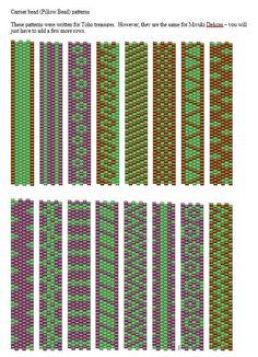 bead embroidery patterns on fabric Peyote Beading Patterns, Peyote Stitch Patterns, Bead Embroidery Patterns, Seed Bead Patterns, Beaded Bracelet Patterns, Weaving Patterns, Loom Beading, Art Patterns, Beaded Bracelets