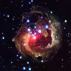 """This """"Firefox logo"""" image was captured by the Hubble Space Telescope Galaxy Photos, Galaxy Pictures, Firefox Logo, Rockabilly, Hubble Pictures, Whirlpool Galaxy, Andromeda Galaxy, To Infinity And Beyond, Deep Space"""
