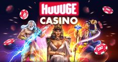 Huuuge Casino Patch is simple way to hack Huuuge Casino for money and some more. Double Down Casino Hack is one of the best apps that is given to your attention. This is a casino simulator. Special Characters Symbols, Jouer Au Poker, Spin, Windows Mobile, Las Vegas, Pin Up, Ios, Gambling Games, Game Resources