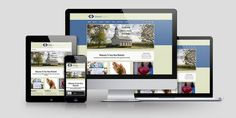Build A Church Website You Can Be Proud Of - https://www.churchdev.com/build-a-church-website-you-can-be-proud-of/