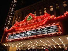 "Trans City Theater  Gedung pertunjukan mewah dengan standar International. Menampilkan show setara Broadway salah satunya adalah ""kabayan goes to Hollywood""   #transcitytheater  #architecture  #tct  #studiocentral  #kabayangoestohollywood  #transstudiobandung"