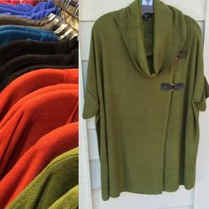 It's almost #sweaterweather ,Come and shop our variety of fall sweaters for the upcoming season! #apogee #fall