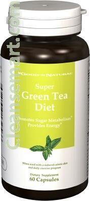easy green tea diet | green tea xtreme weight loss capsules | purchase green tea capsules | weight loss with green tea capsules | diet green tea to lose weight | diet green tea weight loss