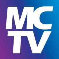 This Is The Official Music City Television Network Logo