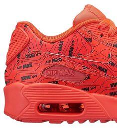 huge selection of 5f4ec e48f9  nike  air  airmax Sneakers Fashion, Fashion Boots, Air Max 90,