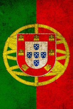 58 Best Portuguese Me images  242a50382c43d