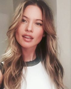 FC Behati Prinsloo) Hi! I'm Behati. Candice's bestfriend and roommate I'm a model kinda odd, I'm anything but shy. I'm single but looking anyway intro