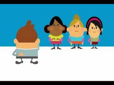 This fun song and video from Science4Us.com explains what motion is, what friction is, and how to measure motion. Have fun learning or teaching your K2 students with this fun musical lesson on motion.