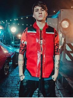 Cnco is on the rise Boy band. Christopher is one of the member of Cnco. Let's Support. Little Mix, James Arthur, Ricky Martin, Chris B, Latin Artists, Baby Daddy, My King, Billie Eilish, Shawn Mendes