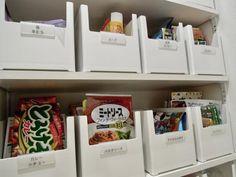 Kitchen Organization, Storage, Interior, Room, House, Home Decor, Quartos, Purse Storage, Bedroom