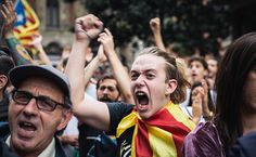 10 Things You Didn't Know About Catalonia | Care2 Causes #Catalonia