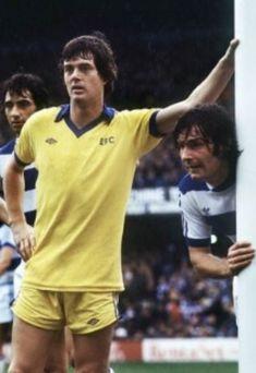 Everton Fc, Retro Football, Polo Shirt, Polo Ralph Lauren, Clock, Mens Tops, Shirts, Fashion, Watch
