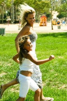 Mom Etiquette – 10 Things Every Mother Should Know