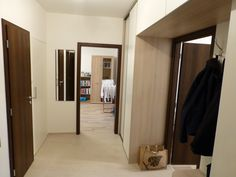 Chodbová zostava Oversized Mirror, Furniture, Home Decor, Decoration Home, Room Decor, Home Furnishings, Home Interior Design, Home Decoration, Interior Design