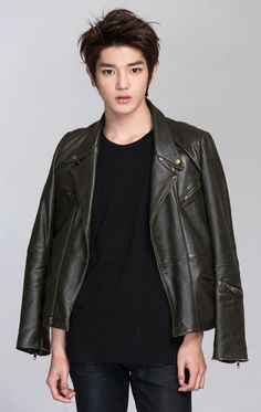 Nct Taeyong, Nct 127, Ntc Dream, Sm Rookies, Jackson Wang, Korean Men, Winwin, White Hair, Jaehyun