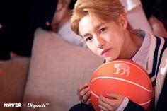 Renjun NCT Dream we go up photoshoot naver x dispatch HD Winwin, Taeyong, Jaehyun, Nct 127, Johnny Lee, Dream Music, Yuta, Up Music, Huang Renjun