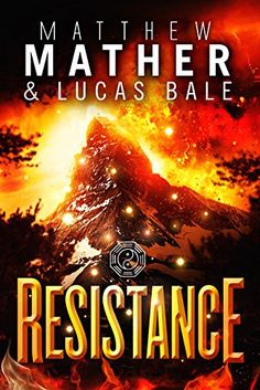 Resistance (The New Earth Series Book 3) by Matthew Mather https://www.amazon.com/dp/B01N7J3H3G/ref=cm_sw_r_pi_dp_x_pWv4zb7QV7F48