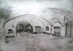 Atelierul de arhitectură Liliana Chiaburu: Pavilionul românesc (Casa Românească) la Expoziţia Universală de la New York, 1939 - arh. Octav D... Interior Design Inspiration, Pavilion, Yorkie, New York, Snow, Outdoor, Outdoors, Yorkies, New York City