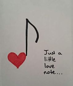 Image result for music notes prison window