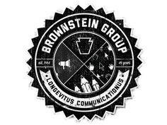 BG Crest by James Olstein