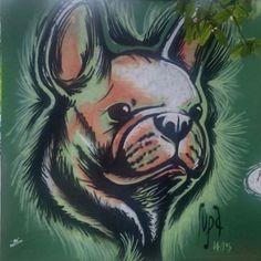 #naisruas #ruas #graffiti #saopaulo