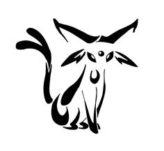 Tribal Tattoo Pokemon Page 12