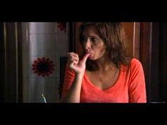 El delantal de Lili (Pelicula Completa) - YouTube