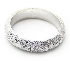 Frozen Lake Ring, S$ 9.00 from fourtwelve.com.sg Korean Accessories, Frozen, Bracelets, Rings, Silver, Jewelry, Jewlery, Jewerly, Ring