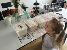 Yummy Food, House Design, Party, Desserts, Wedding, April 20, Snake, Food Ideas, Anna