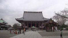 #travel#japan#japon#temple