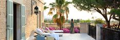 fincahotels.com: TOP 10 Adults Only Hotels Mallorca