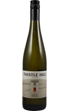 Thistle Hill Organic Riesling 2016 Mudgee #ThistleHillWines #RieslingWInes #Wine #Australia Wine Australia, Thistle Hill, Vegan Wine, Wine Wednesday, Bentonite Clay, Wine Making, Wine Country, Wines, Organic