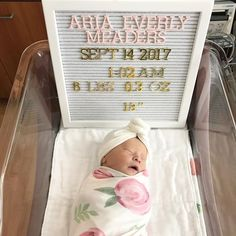 Excellent baby nursery detail are readily available on our site. Take a look and you wont be sorry you did. Newborn Pictures, Baby Pictures, Baby Hospital Pictures, Unusual Baby Names, Baby Girl Names, Boy Names, Everything Baby, Poses, First Baby