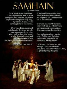 Samhain ★ Day Of The Dead ★ Ancestors Halloween Tags, Happy Halloween, Samhain Halloween, Halloween Projects, Magick, Witchcraft, Samhain Traditions, Blessed Samhain, Samhain Ritual