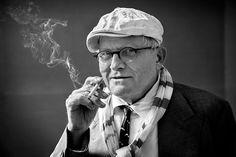 OUT 100: David Hockney