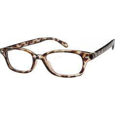 83114400cb8 25 Best Glasses images