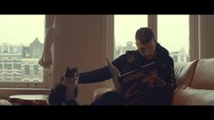 Don Diablo - Higher ft  Betty Who | Official Music Video - YouTube