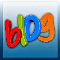 Anairas: Estrategias de #marketing para #blogs noveles #infografia