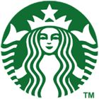 Grande Vanilla Latte please! My Personality Test, Canada Logo, Starbucks Rewards, Cricut Explore Air, Coffee Company, Great Coffee, Starbucks Coffee, Main Street, Drinking Tea
