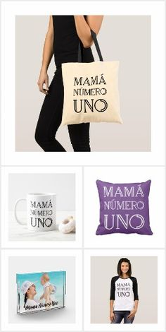 Let your Mom know she's number one on Mother's Day with custom Mamá Número Uno gifts and treats featuring trendy typography. Click through to see the whole collection by Rocklawn Arts on Zazzle. Spanish Mothers Day, Customizable Gifts, Different Styles, Mother Day Gifts, Diy Gifts, Colorful Backgrounds, Crafts For Kids, Iphone Cases, Typography