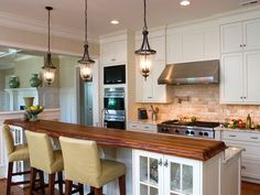 61 Best Kitchen Bar Lighting Images