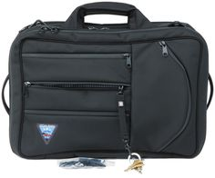 """$280 Tri-Star - The midsize """"one bag"""" travel bag for business or leisure travel. - TOM BIHN"""