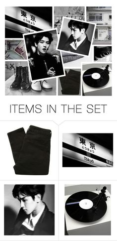"""Short Scenario 