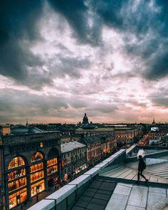 Petersburg Russia, Paris Skyline, Saints, Louvre, Around The Worlds, Journey, City, Places, Nature