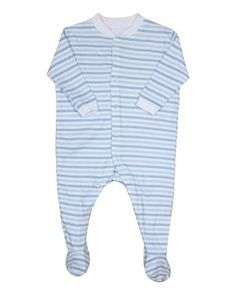 3d6ac9f20ccd Buy Onesies   Rompers for Unisex Boys Girls Baby - Clothing - Cotton Rompers  For Infants-(Blue) Online India