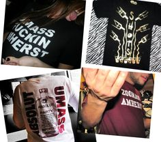 I got to find where you get these shirts