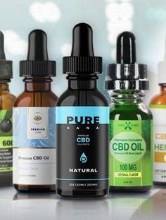 35 Best CBD Oil images in 2019 | Cannabis, Cbd hemp oil, Chronic pain
