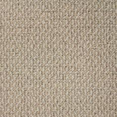 closet carpet skill set color stone berber 12 ft carpet