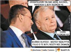 Weekend Humor, Jokes, Politics, Lol, How To Plan, Funny, Poland, Meme, Ideas