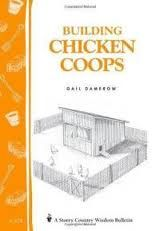 Great little booklet to build chicken coops, nesting box, etc. Watch video review here >> http://www.shoplbg.com/index.php/building-chicken-coops.html